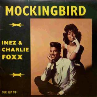 inez-and-charlie-foxx-mockingbird.jpg