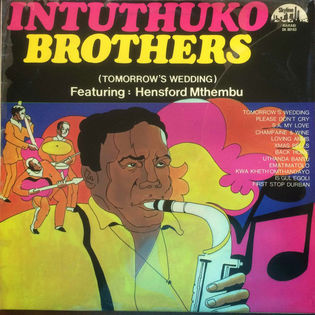 intuthuko-brothers-featuring-hensford-mthembu-tomorrows-wedding.jpg