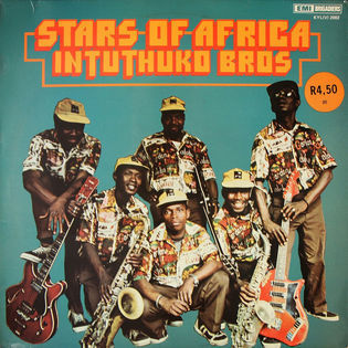 intuthuko-brothers-stars-of-africa.jpg