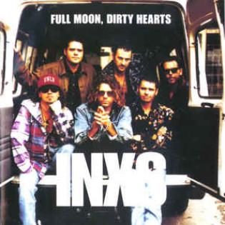 inxs-full-moon-dirty-hearts.jpg