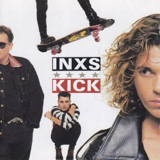 inxs-kick(1).jpg