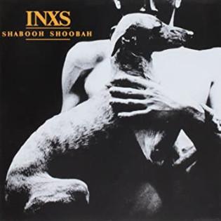 inxs-shabooh-shoobah.jpg