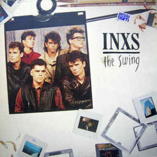inxs-the-swing.jpg