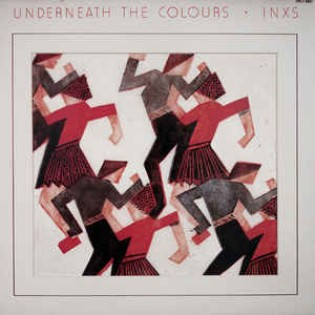 inxs-underneath-the-colours.jpg