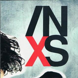 inxs-x.jpg