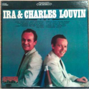 ira-and-charles-louvin-ira-and-charles-louvin.jpg