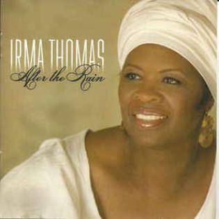 irma-thomas-after-the-rain.jpg
