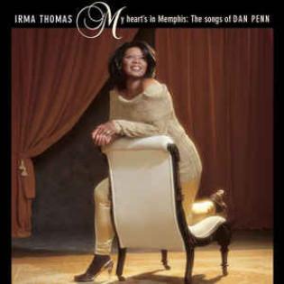 irma-thomas-my-hearts-in-memphis-the-songs-of-dan-penn.jpg