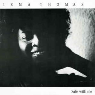 irma-thomas-safe-with-me.jpg