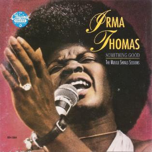 irma-thomas-something-good-muscle-shoals.jpg
