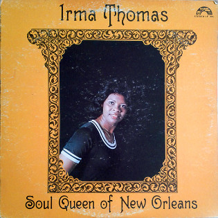 irma-thomas-soul-queen-of-new-orleans.jpg