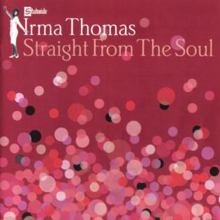 irma-thomas-straight-from-the-soul.jpg