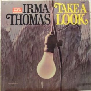 irma-thomas-take-a-look.jpg