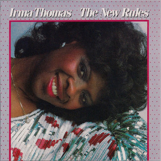 irma-thomas-the-new-rules(1).jpg