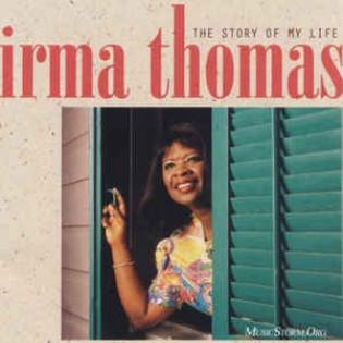 irma-thomas-the-story-of-my-life.jpg
