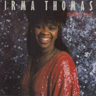 irma-thomas-the-way-i-feel(1).jpg