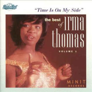 irma-thomas-time-is-on-my-side-the-best-of-irma-thomas.jpg