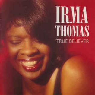 irma-thomas-true-believer.jpg