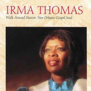 irma-thomas-walk-around-heaven-new-orleans-gospel-soul.jpg
