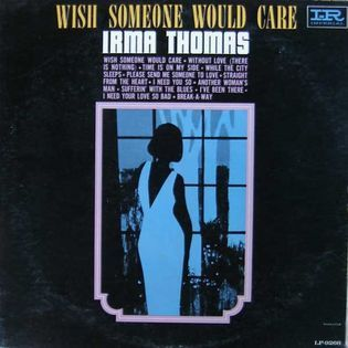 irma-thomas-wish-someone-would-care.jpg