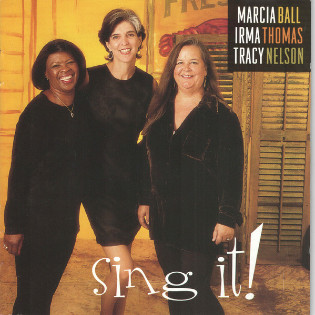irma-thomas-with-marcia-ball-and-tracy-nelson-sing-it.jpg
