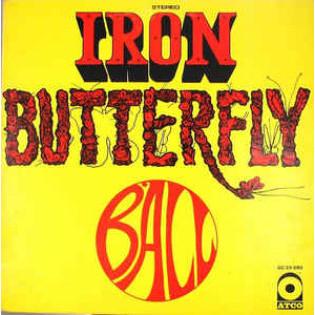 iron-butterfly-ball.jpg