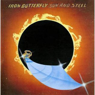 iron-butterfly-sun-and-steel.jpg