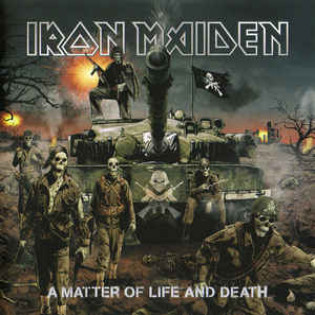 iron-maiden-a-matter-of-life-and-death.jpg