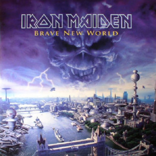 iron-maiden-brave-new-world.jpg