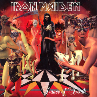 iron-maiden-dance-of-death.jpg