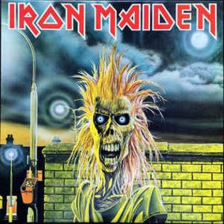 iron-maiden-iron-maiden.jpg