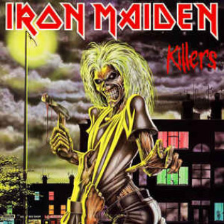 iron-maiden-killers.jpg