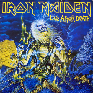 iron-maiden-live-after-death(1).jpg