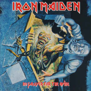 iron-maiden-no-prayer-for-the-dying.jpg