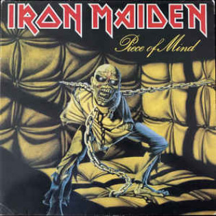 iron-maiden-piece-of-mind.jpg