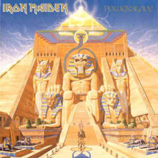 iron-maiden-powerslave.jpg