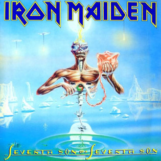 iron-maiden-seventh-son-of-a-seventh-son(1).jpg