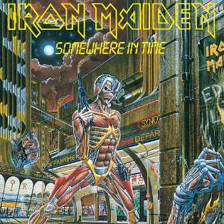 iron-maiden-somewhere-in-time.jpg