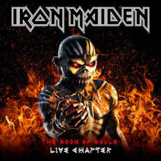 iron-maiden-the-book-of-souls.jpg