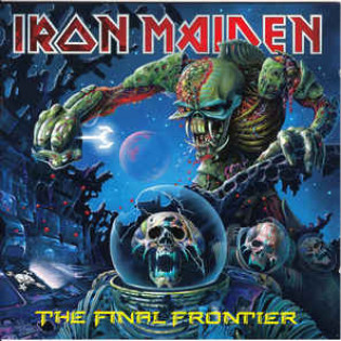 iron-maiden-the-final-frontier.jpg