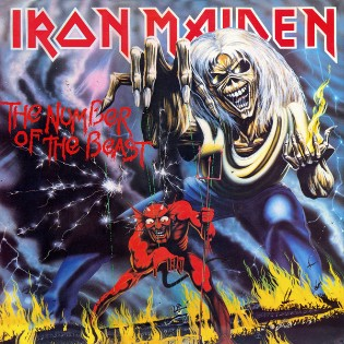 iron-maiden-the-number-of-the-beast.jpg