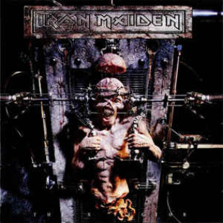 iron-maiden-the-x-factor.jpg
