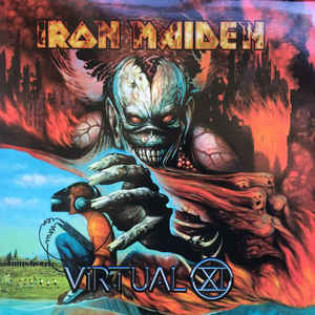 iron-maiden-virtual-xi.jpg