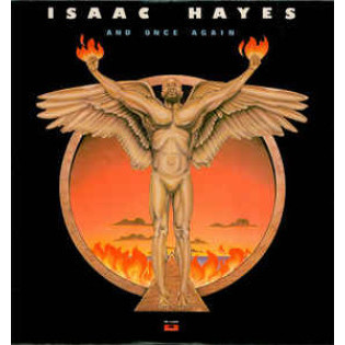 isaac-hayes-and-once-again.png