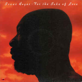 isaac-hayes-for-the-sake-of-love.jpg