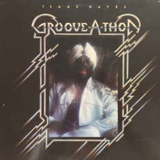 isaac-hayes-groove-a-thon.jpg
