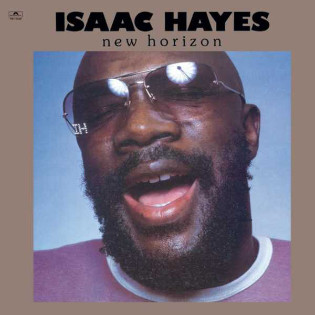 isaac-hayes-new-horizon.jpg