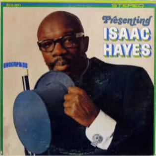 isaac-hayes-presenting-isaac-hayes.jpg