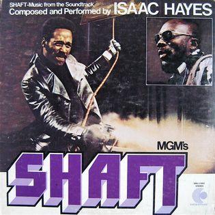 isaac-hayes-shaft.jpg