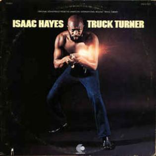 isaac-hayes-truck-turner.jpg